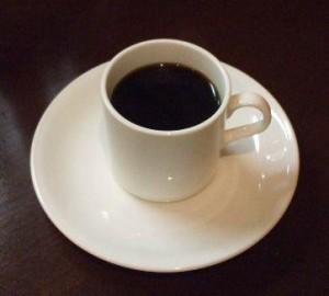 126101401276216220061_coffee