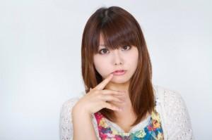 N112_kuchibiruwomottekuru-thumb-815xauto-14448
