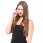 DI_IMG_5771-thumb-815xauto-17879