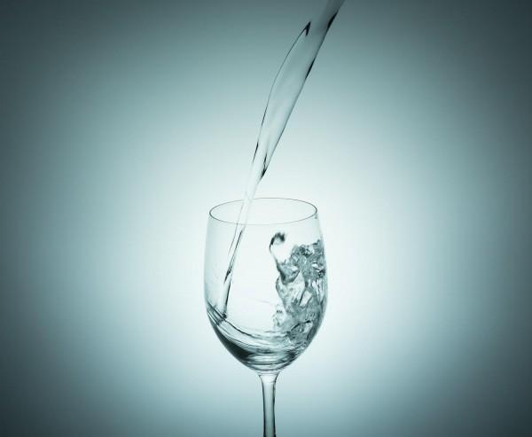 シリカ水2