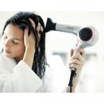 洗い流さないトリートメントの種類とは!髪質別に教えちゃいます!