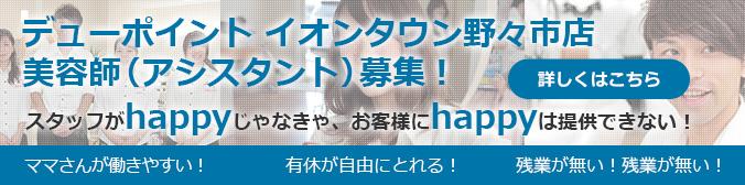 banner_nonoichi_assistant