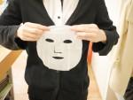 シートマスクは効果があるの?美容師が効果的な使い方と使用頻度教えます!