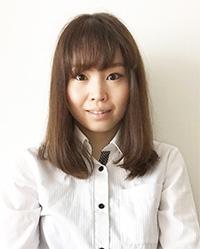 staff_o2
